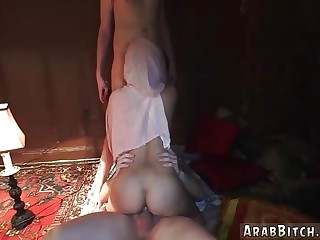 Teen body paint and amateur russian young anal Local