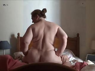 Arab cam sex
