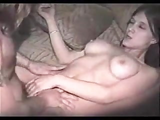 real homemade orgasm