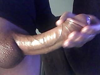 bigcock bigcum hd