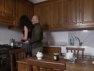 Suck my Cock... Sweetheart - (HD Scene)